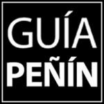 GUÍA PEÑIN