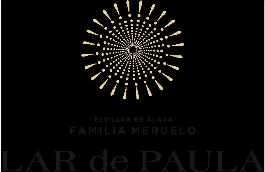 LAR de PAULA Familia Meruelo Elvillar de Álava