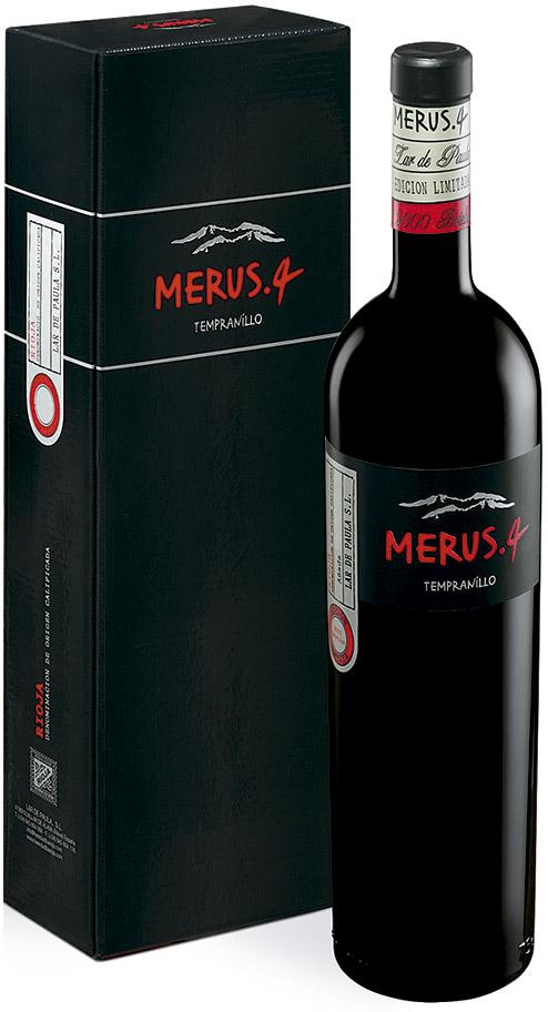 vinos-merus-merus_4_estuche_crop-Lar_de_Paula.png