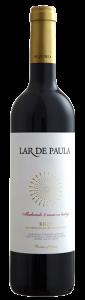 LAR de PAULA |MADURADO 6 MESES EN BODEGA